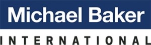Michael_Baker_International_logo-300x90