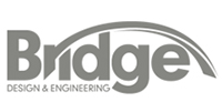 BridgeDesign